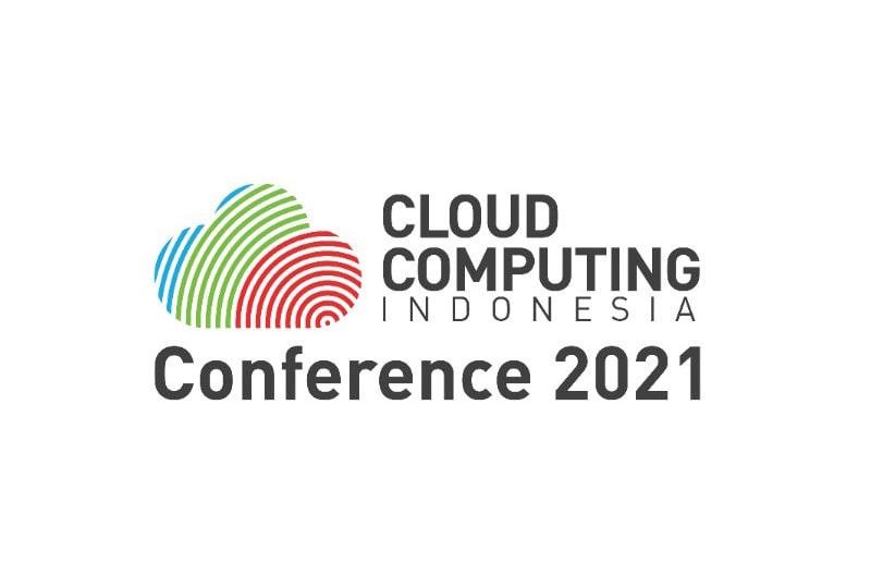 Akselerasi Making Indonesia 4.0, CCI dan Kemenperin Gelar Cloud Computing Indonesia Conference 2021