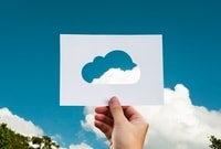Layanan Cloud Computing