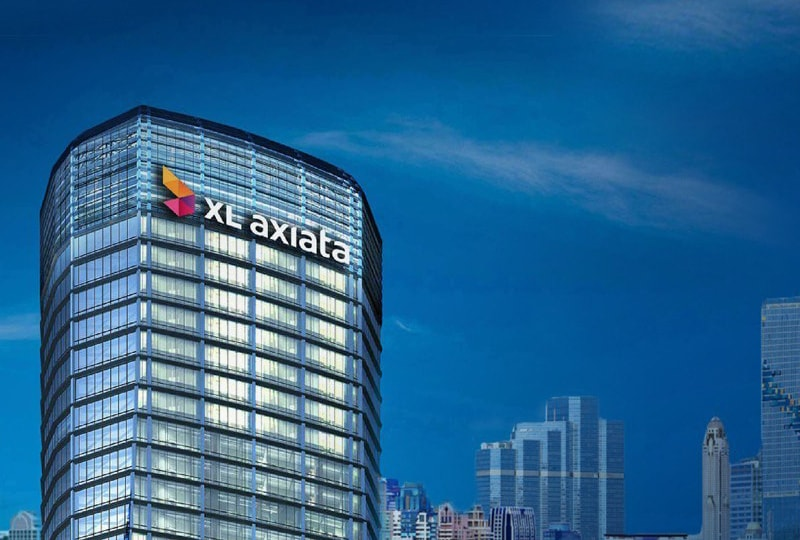 Alihkan 70% Beban Kerja Ke Cloud, XL Axiata Gandeng Google Cloud
